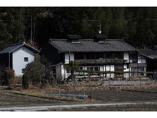 Hinata image