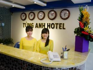Tung Anh Hotel