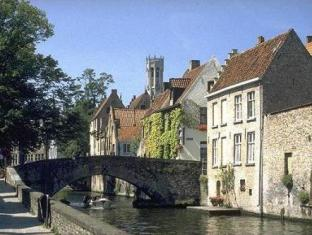/th-th/hotel-pannenhuis/hotel/bruges-be.html?asq=jGXBHFvRg5Z51Emf%2fbXG4w%3d%3d