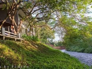 シーズン ナムコーン リゾート Season Namkorn Resort