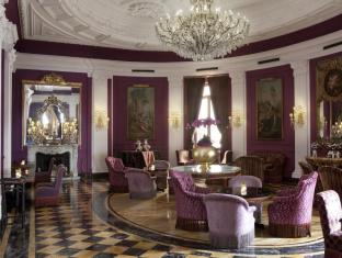 Regina Hotel Baglioni - The Leading Hotels of the World