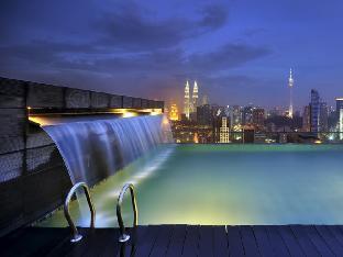 Regalia Residence Apartment Kuala Lumpur