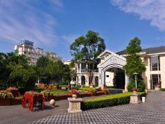 Chengdu Chengfei Hotel, Chengdu