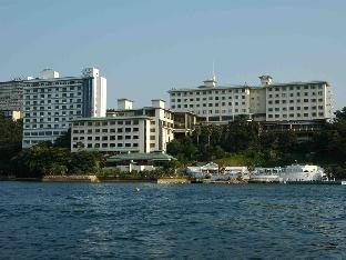 鳥羽海邊酒店 image