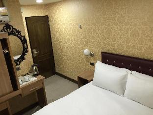 Ambience Suite Hotel Ambience Suite Hotel
