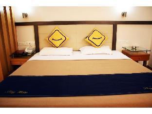 Now Vista Rooms accepts PayPal - Vista Rooms