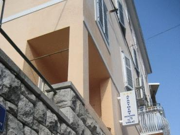Guesthouse Vrlic – Split 1