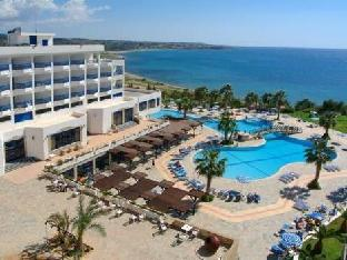 Booking Now ! Ascos Coral Beach Hotel