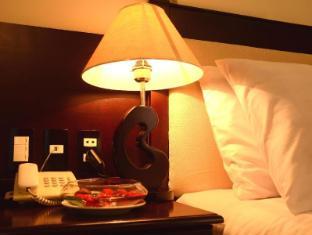Serene Shining Hotel - Hue