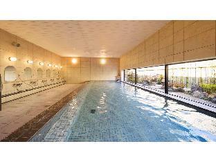 Okumatsushima LANE HOTEL image