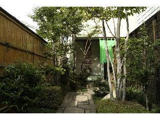 Guesthouse Matsukawa image