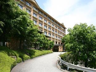 HOTEL DE MARRONNIER GERO ONSEN image