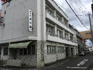 Hotel Uenoya image