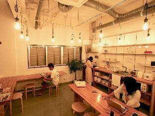 Ishigaki Guesthouse HIVE image