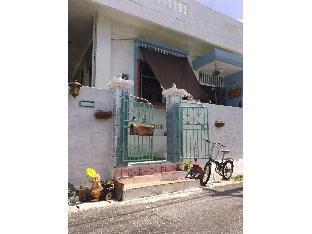 GUEST HOUSE AMAWARI 10 image