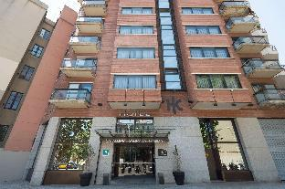 Booking Now ! Catalonia Sagrada Familia Hotel