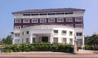 Hotel Bonanza Аллеппи