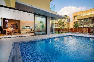 SL2 Resort, Beauty 3Brs Villas, Private Pool Da Nang Da Nang Vietnam