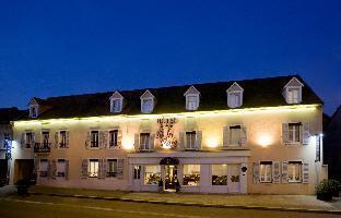 Qualys-Hotel de la Paix