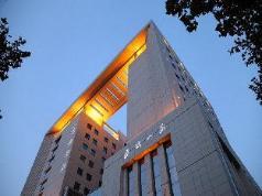 Xian Tian Ding Hotel, Xian