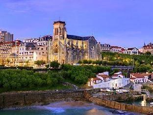 Get Promos Hotel De LOcean