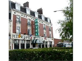 Get Promos Metropol Hotel