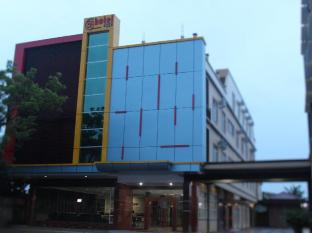 /ms-my/88-hotel-atjeh/hotel/aceh-id.html?asq=jGXBHFvRg5Z51Emf%2fbXG4w%3d%3d