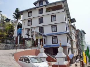 Hotel Iinorri - Gangtok
