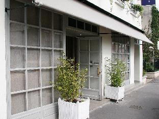 Get Promos Kyriad Paris Ouest La Defense Courbevoie