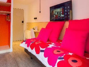 hotels.com Hotel La Regence