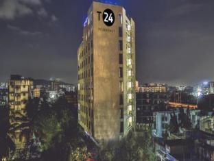 T24 Residency - Mumbai