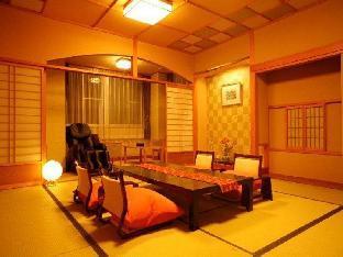 季之座酒店 image