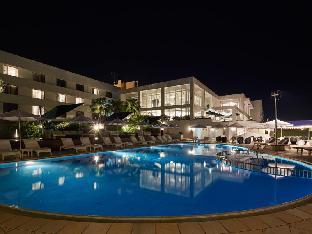 沖繩美麗海世紀酒店 image