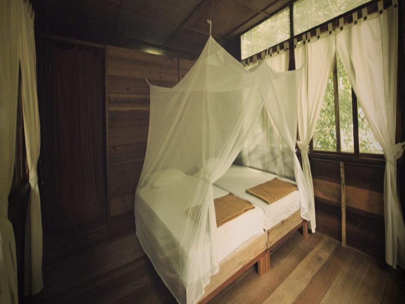 Hotel Raja Ampat Dive Resort - Waiwo, Waisai - Raja Ampat