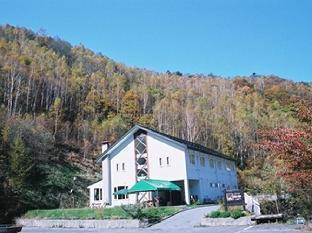 山顶旅馆 image