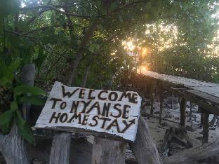 Nyansey Homestay