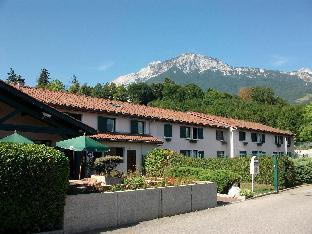 Grenoble Sud - Seyssins