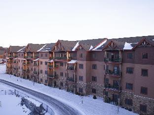 Glacier Canyon Resort by ResortShare