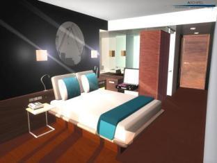 trivago Best Western Premier Hotel Vieux-Port