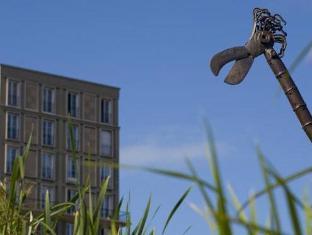 Best Western Art Hotel Le Havre - Exterior