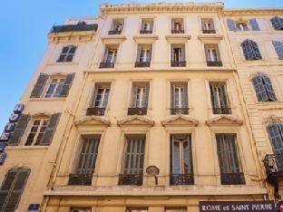 expedia Hotel de Rome et Saint Pierre