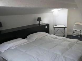 hotels.com Hotel Saint Louis
