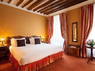 Amarante Beau Manoir Hotel PayPal Hotel Paris