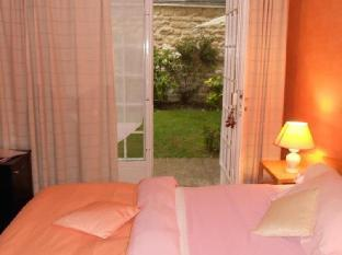 trivago Hotel du Vert Galant