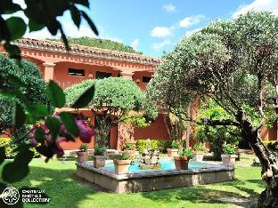 La Villa Duflot Chateaux & Hotels Collection
