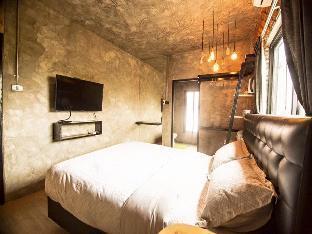 Bed Loft Cafe Bed Loft Cafe