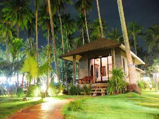 Medee Resort Medee Resort