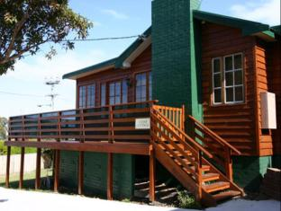 Cedar Cottages Blackmans Bay - Roslyn
