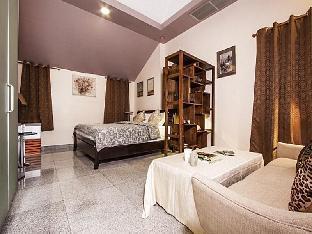 Namuang Villa - 3 Beds Namuang Villa - 3 Beds
