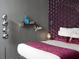 booking.com Hotel Rohan